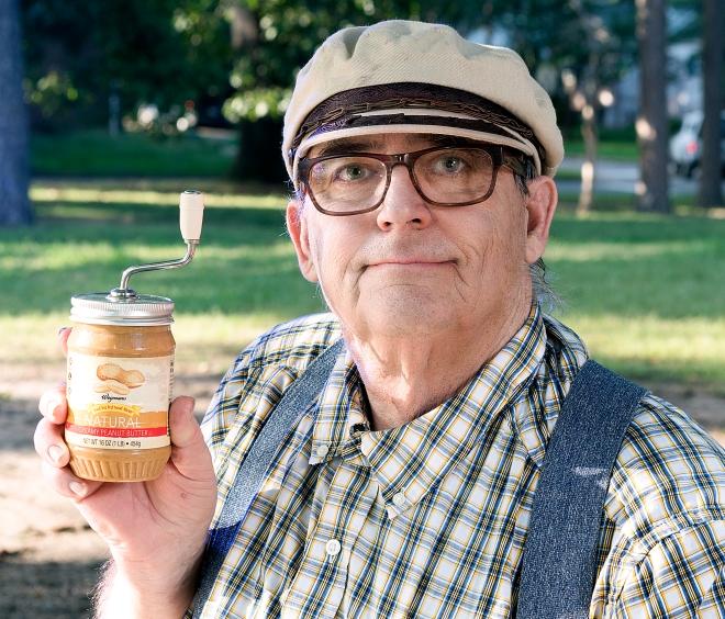 Jack Rusak butter 3_pp-1